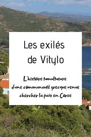 Les_exiles_de_Vitylo_Pinterest