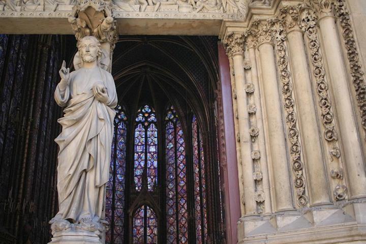 101119_Paris_gothique_11
