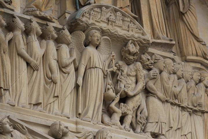 101119_Paris_gothique_14