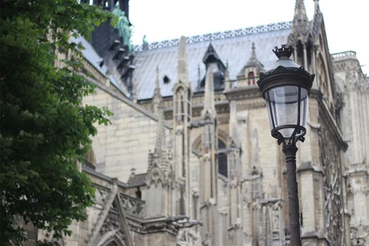 101119_Paris_gothique_2