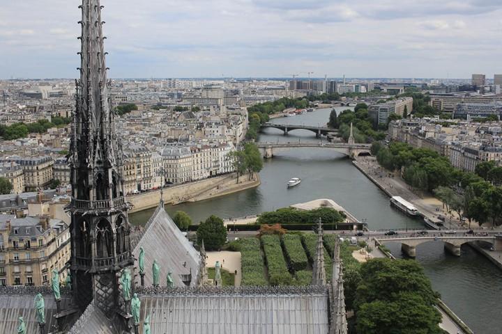 101119_Paris_gothique_4