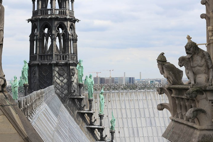 101119_Paris_gothique_7