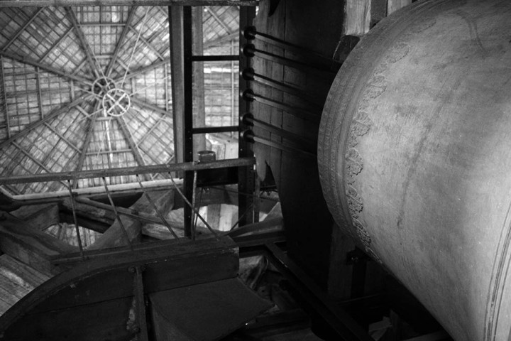 101119_Paris_gothique_8