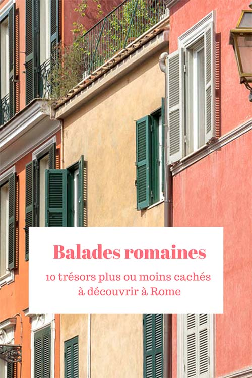 Balades_romaines_Pinterest