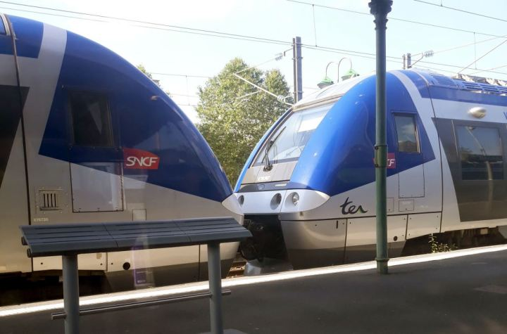 Railtrip_la_France_en_slow_motion_1