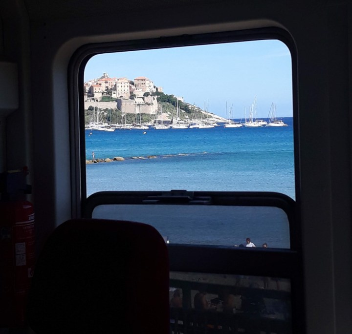 Railtrip_la_France_en_slow_motion_12