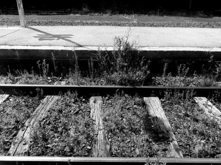 Railtrip_la_France_en_slow_motion_19