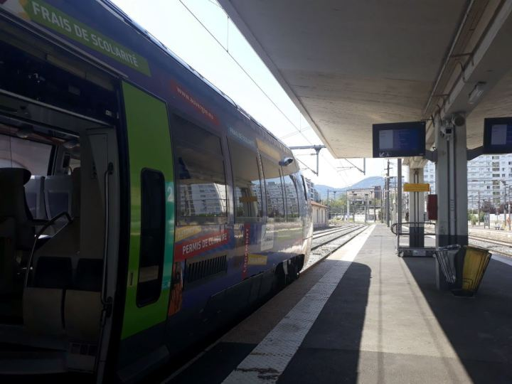 Railtrip_la_France_en_slow_motion_3