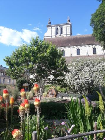 Beauvais_ville_mal_aimee_6