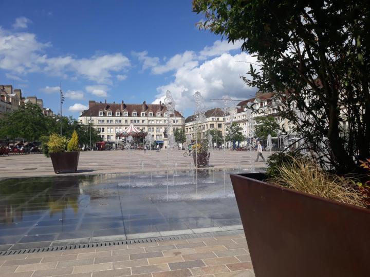 Beauvais_ville_mal_aimee_head